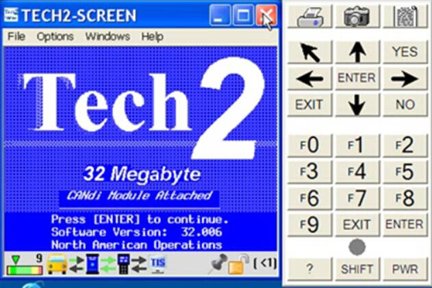 GM-Tech2Win-Software-Free-Download