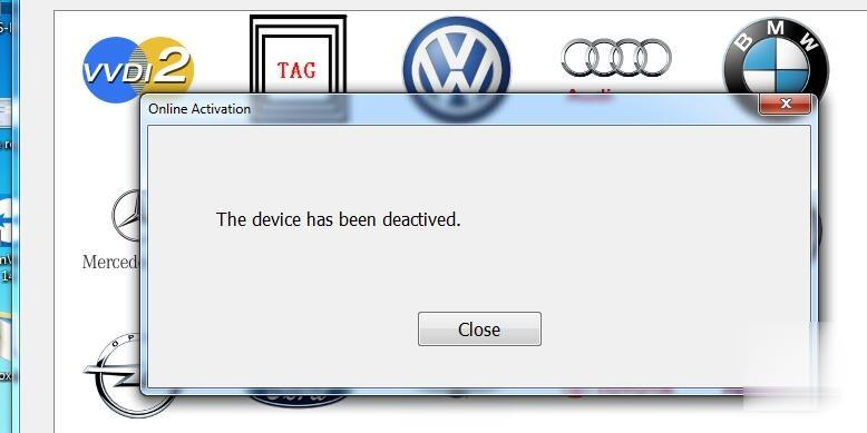 "Fly-SVCI-2018-error-""The-device-has-been-deactivated""-1 (2)"