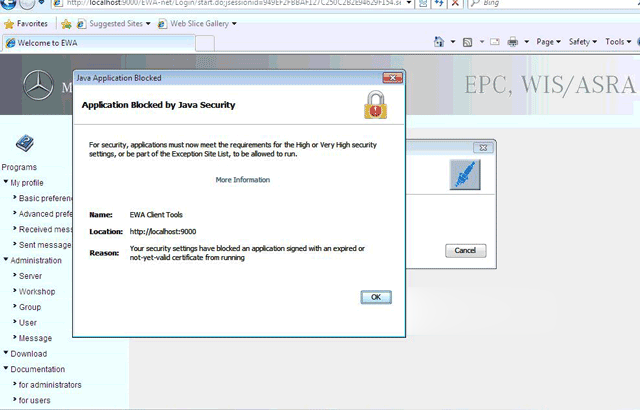 mb-star-epcnet-java-security-solution-01 (2)