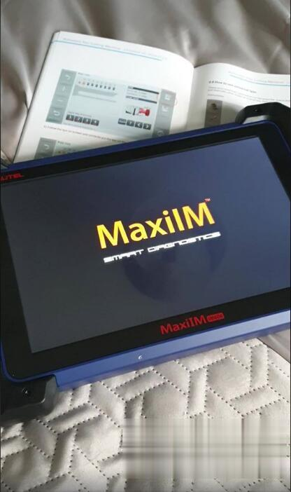 autel-maxiim-im608-splash-screen-solution-3 (2)