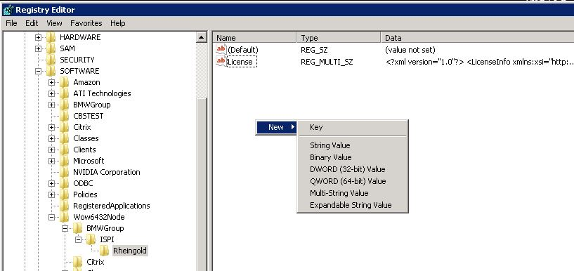'Not-enough-resources'-error-message-suggested-fix-for-ISTAD-2