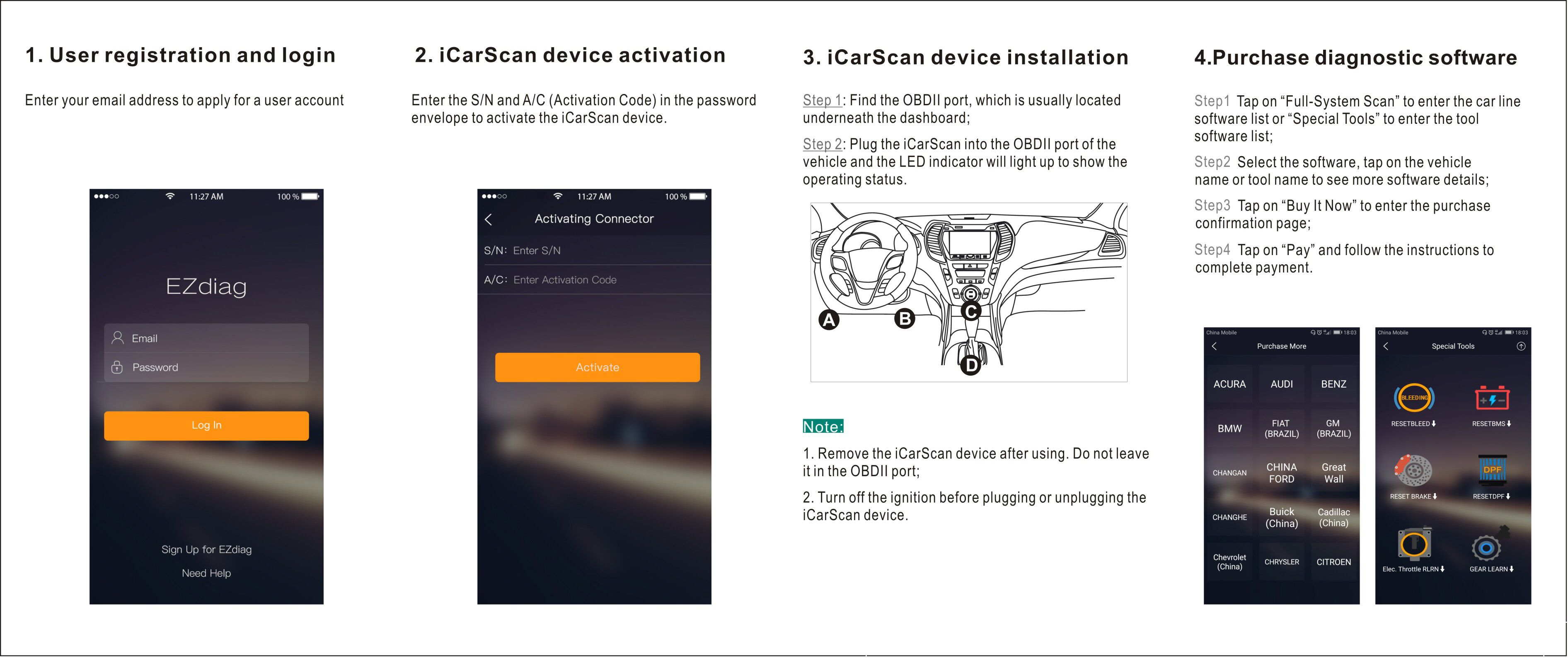 New iCarScan QSG1 (2)