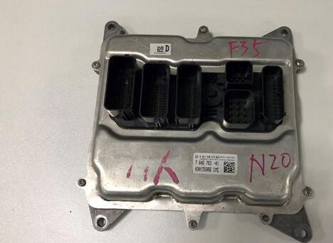 BMW-F35-N20-Adapt-the-ECU-Donor-with-CGDI-BMW-1