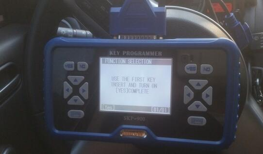 skp900-program-mazda-2-key-12