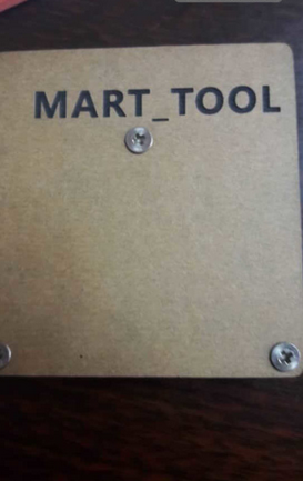 Solve-JLR-Mart-Tool-Frequency-Error-1