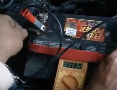 How-to-Add-Toyota-Sienna-2005-TP30-Chip-Key-with-SBB-3