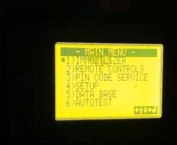 How-to-Add-Toyota-Sienna-2005-TP30-Chip-Key-with-SBB-4