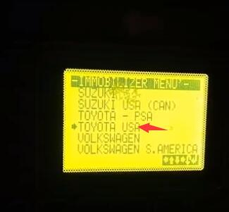How-to-Add-Toyota-Sienna-2005-TP30-Chip-Key-with-SBB-6