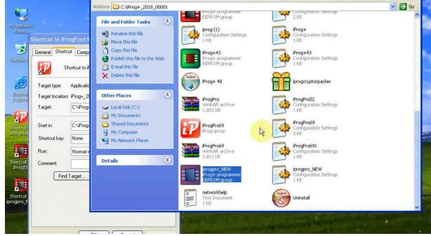 iprog-windows-xp-install-44