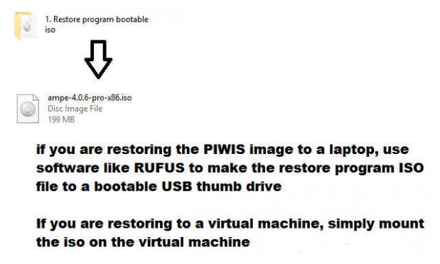 Piwis-2-Software-Free-Download-Installation-Guide-1