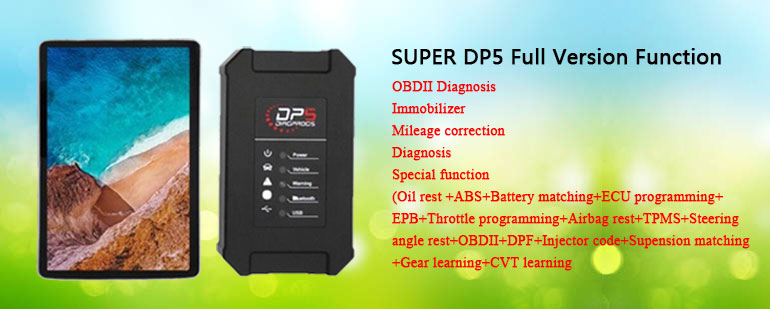 SUPER-DP5-digiprog-5-0