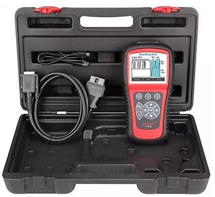 Autel-MD802-OBD2-Scanner