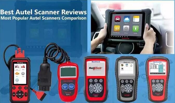 Best-Autel-Scanner-Reviews-0