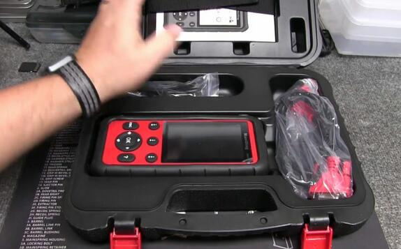 autel-maxidiag-md808-pro-review-on-2015-dodge-ram-2