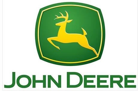What-is-John-Deere-Service-Advisor