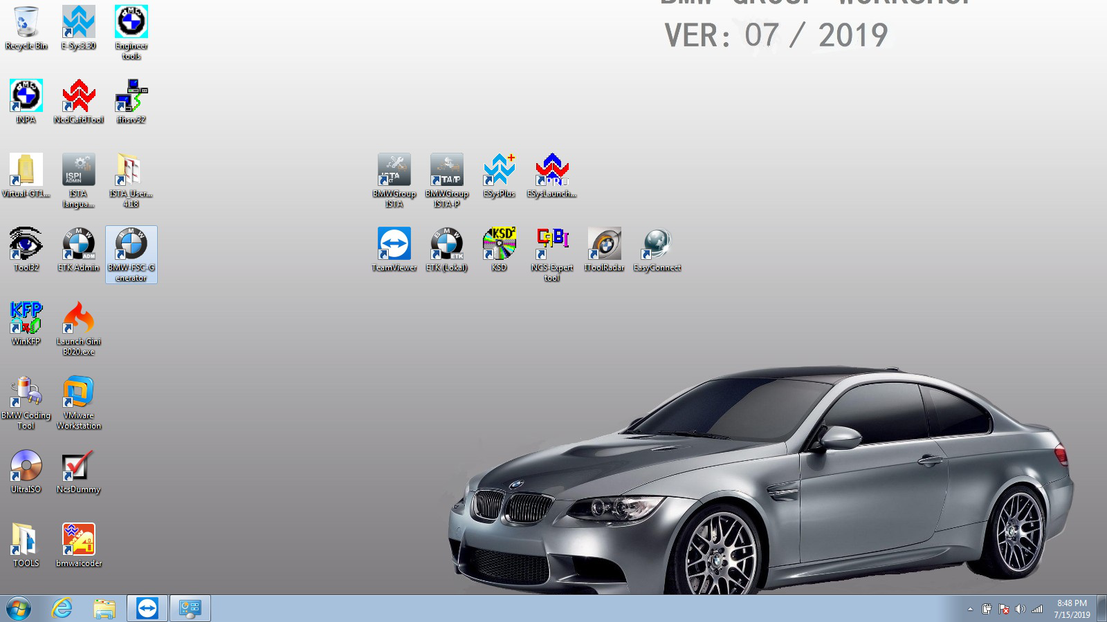 BMW-ICOM-New-Version-3