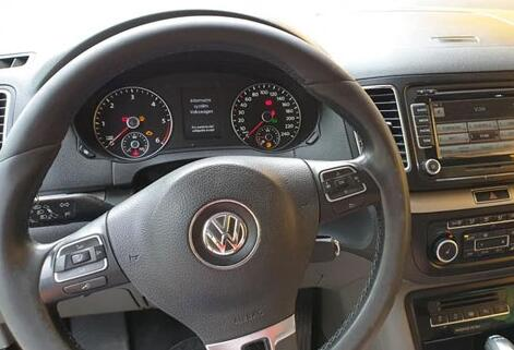 lonsdor-k518-VW-SHARAN-2013-2