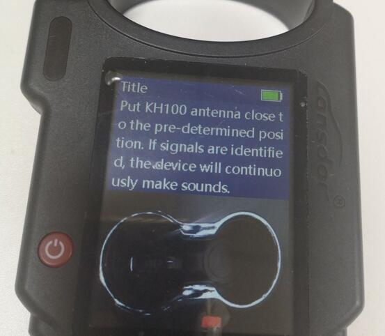 lonsdor-kh100-generate-smart-key-13