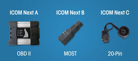 bmw-icom-next-1