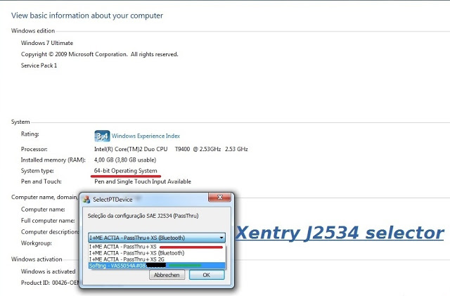 xentry-passthru-vs-xentry-diagnostics-10
