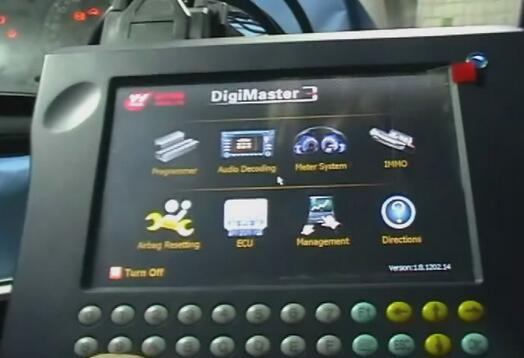 How-to-Operate-Digimaster-3-1