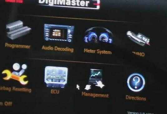 How-to-Operate-Digimaster-3-2