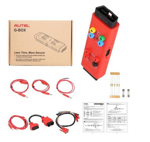 autel-g-box-mercedes-benz-all-keys-lost-1