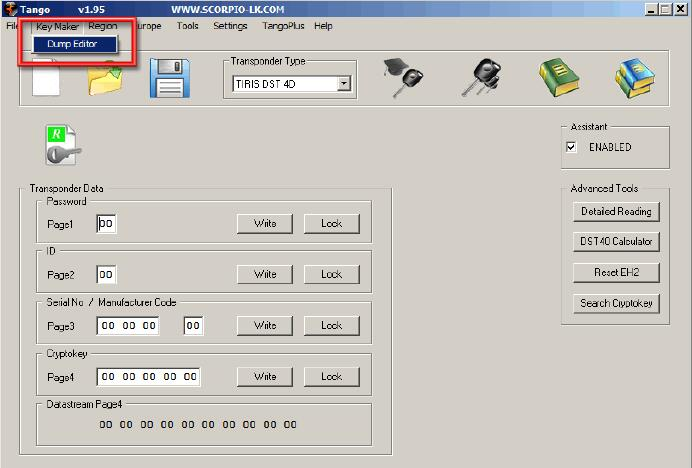 How-to-Use-Tang-Programmer-to-Synchronize-Volvo-ECU-and-CEM-1