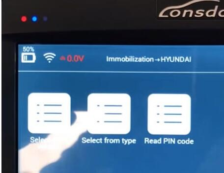 Hyundai-ix35-read-pin-code-15
