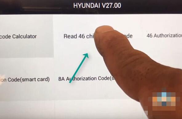 Hyundai-ix35-read-pin-code-24