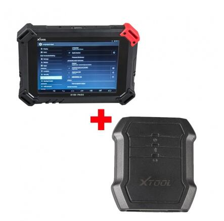Xtool-X100-PAD2-Pro-with-KC100