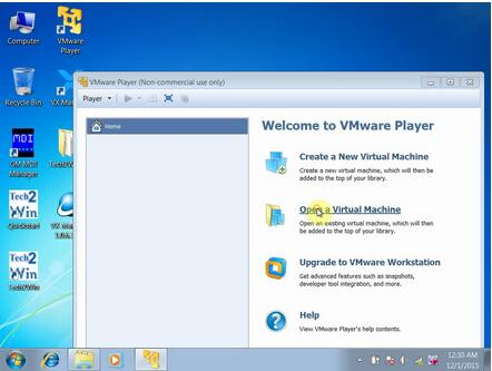 How to Install GM GDS2 Software on Win XP Win7 Win8
