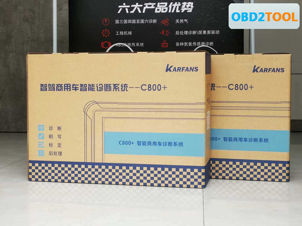 CAR FANS-c800-plus-user-manual-1