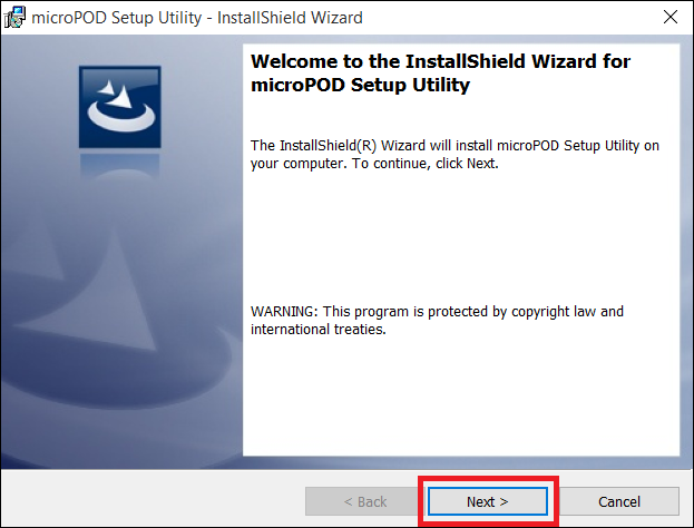 Steps-to-download-and-install-the-microPOD-Setup-Utility-2