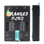 orange5-plus-vs-orange5-1