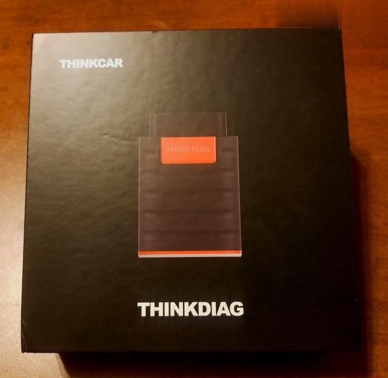 launch-thinkdiag-diagnostic-tool-that-fits-your-pocket-03 (2)