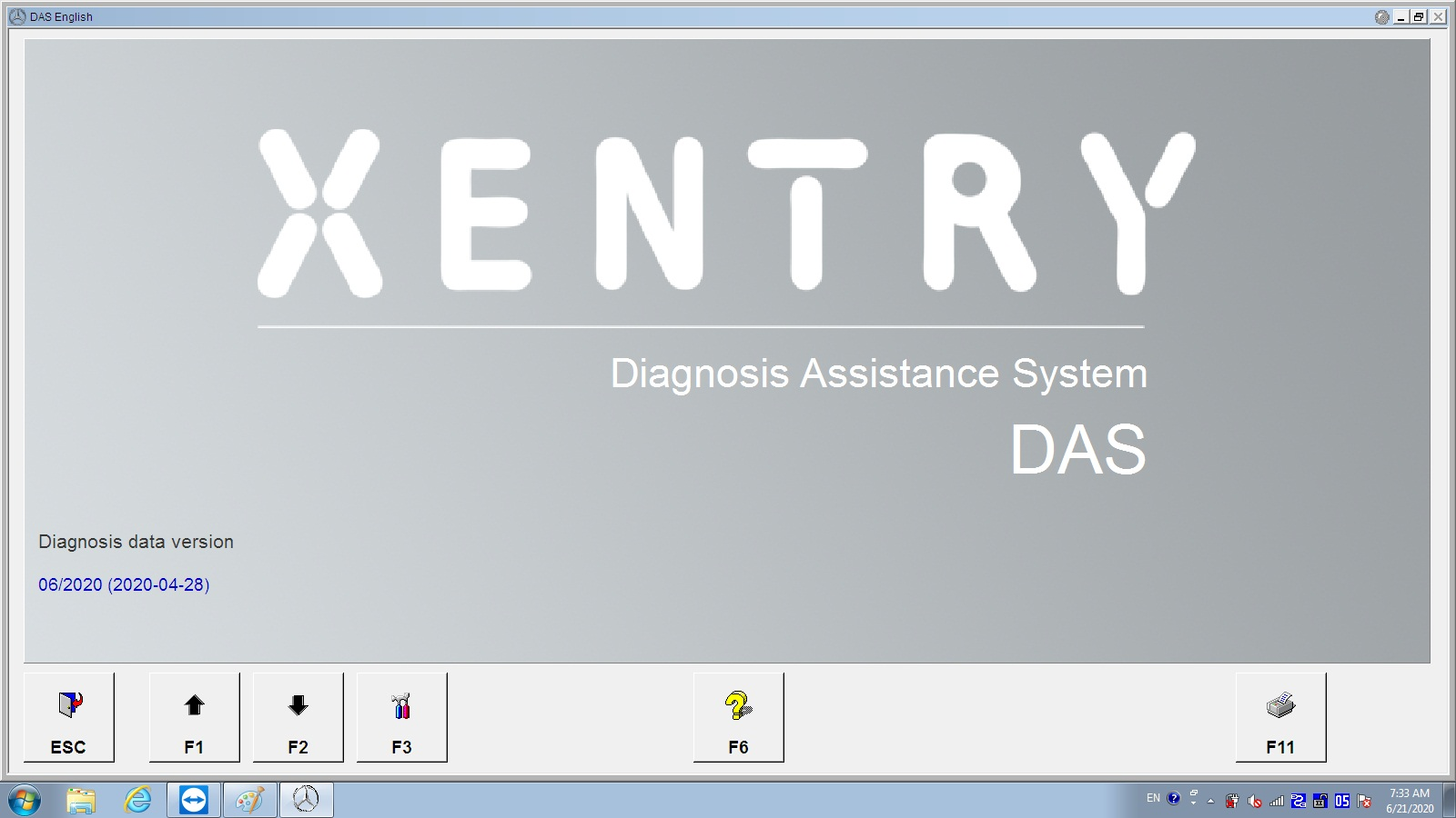 MB-Star-Diagnosis-software- (2)