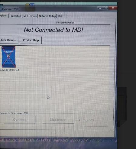 How-to-Solve-GM-MDI2-Not-Connected-to-MDI-Problem-4