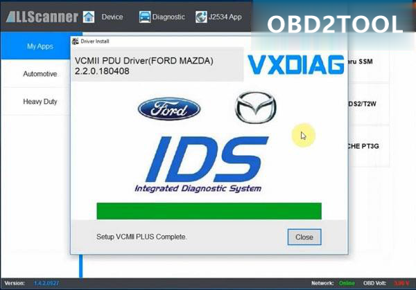 How-to-install-Ford-IDS-V112-Mazda-IDS-V112-on-native-machine-10-3
