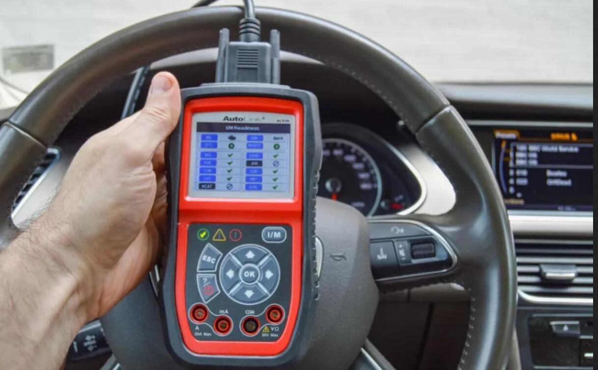 The-best-OBD2-scanners-in-2020