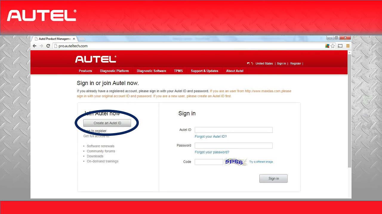 How-to-Register-and-Update-Autel-MaxiSys-Step-by-Step-1