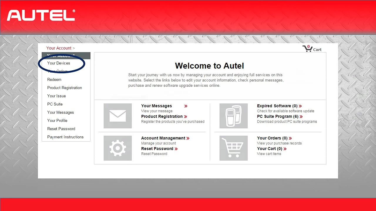 How-to-Register-and-Update-Autel-MaxiSys-Step-by-Step-10