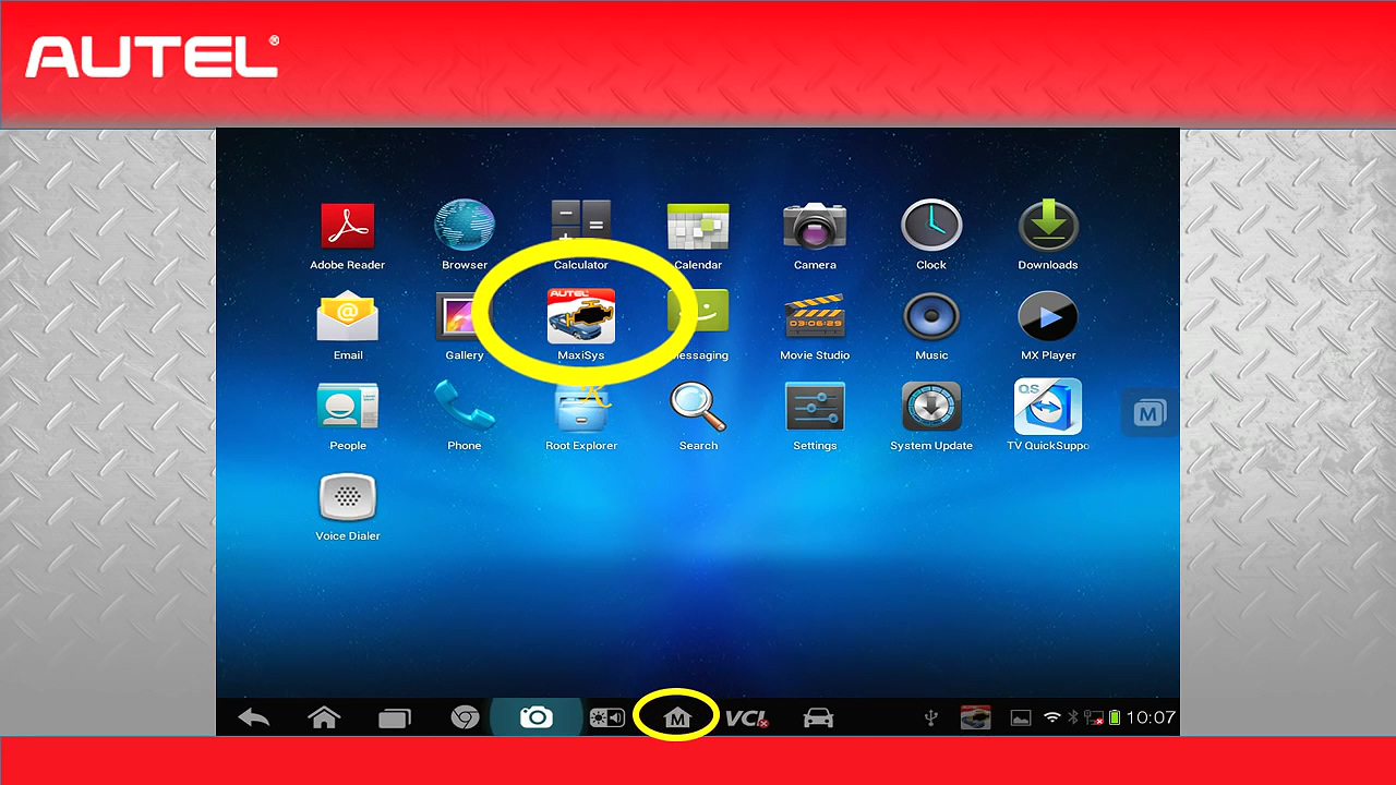 How-to-Register-and-Update-Autel-MaxiSys-Step-by-Step-19