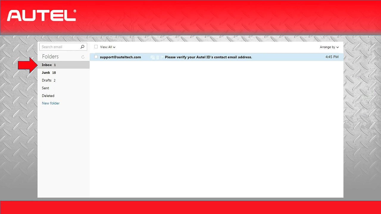 How-to-Register-and-Update-Autel-MaxiSys-Step-by-Step-4