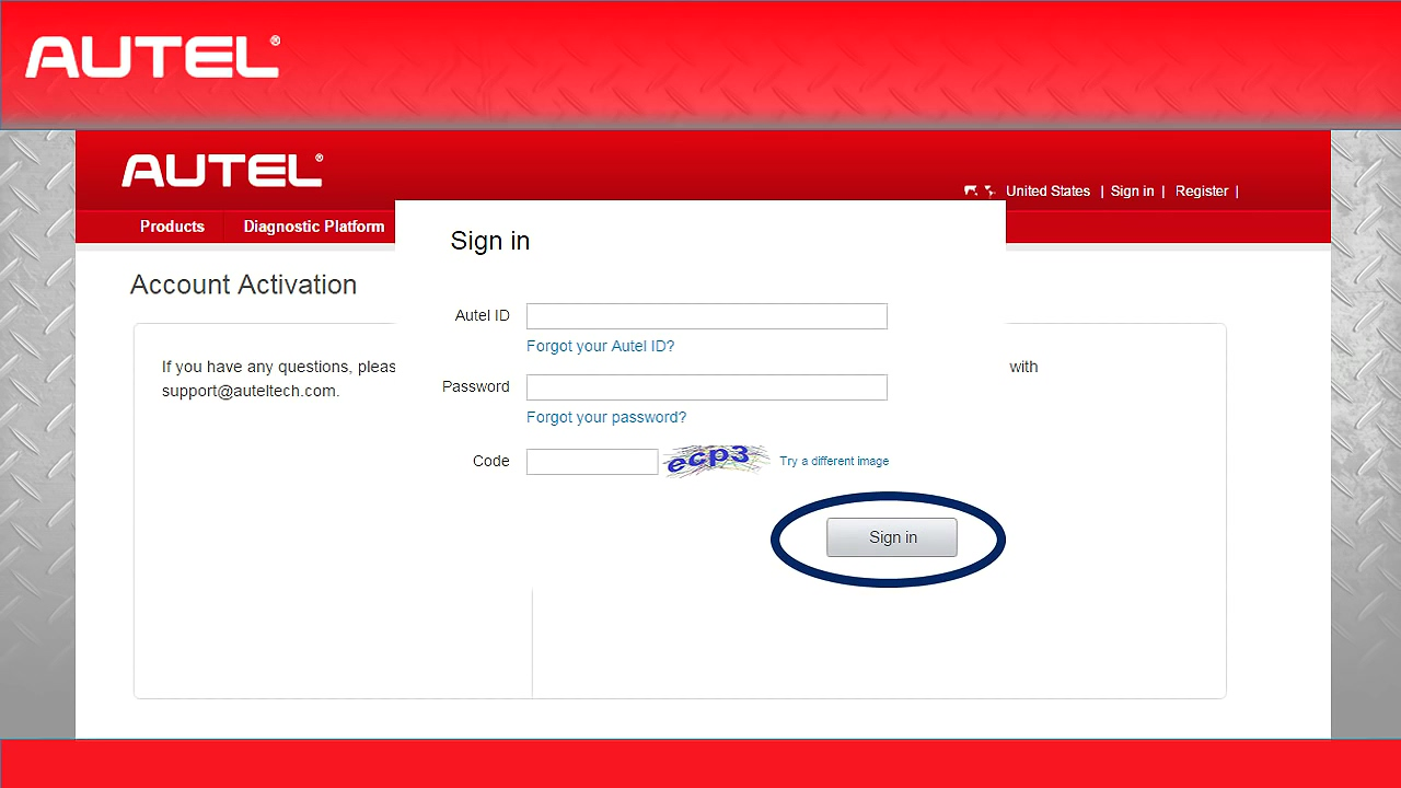 How-to-Register-and-Update-Autel-MaxiSys-Step-by-Step-6