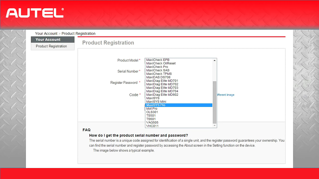 How-to-Register-and-Update-Autel-MaxiSys-Step-by-Step-7