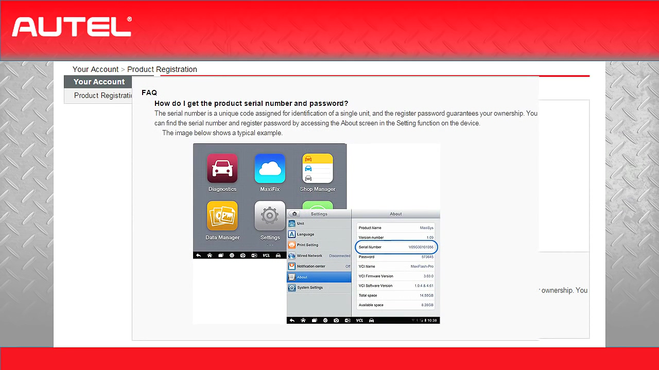 How-to-Register-and-Update-Autel-MaxiSys-Step-by-Step-8