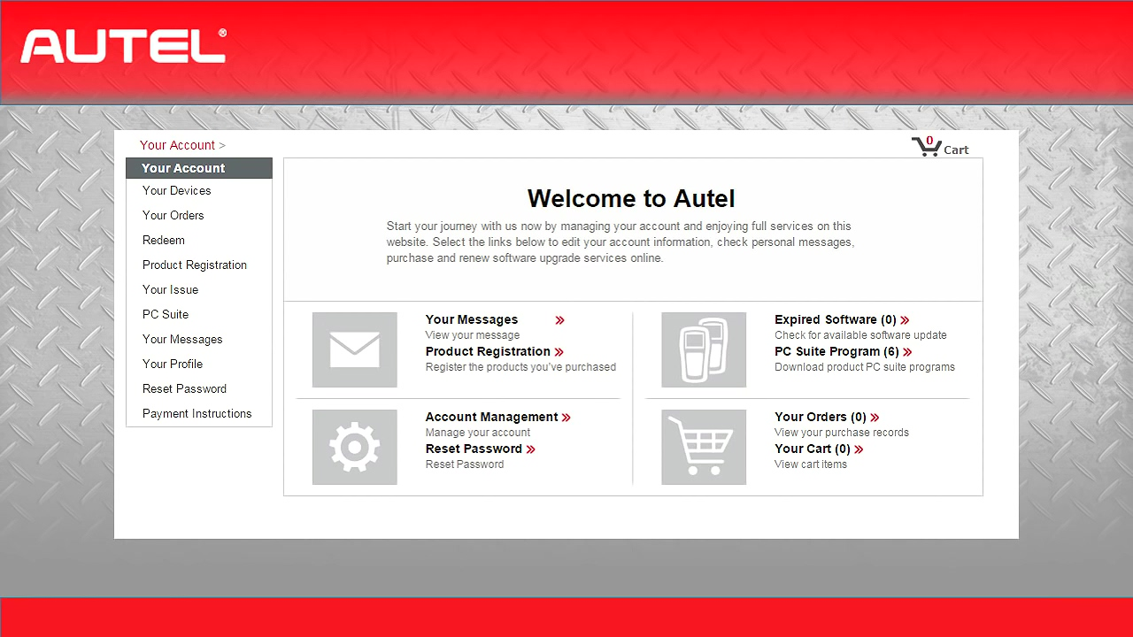 How-to-Register-and-Update-Autel-MaxiSys-Step-by-Step-9