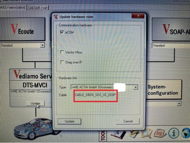 convert-sd-c4-obdii-to-doip-cable-12