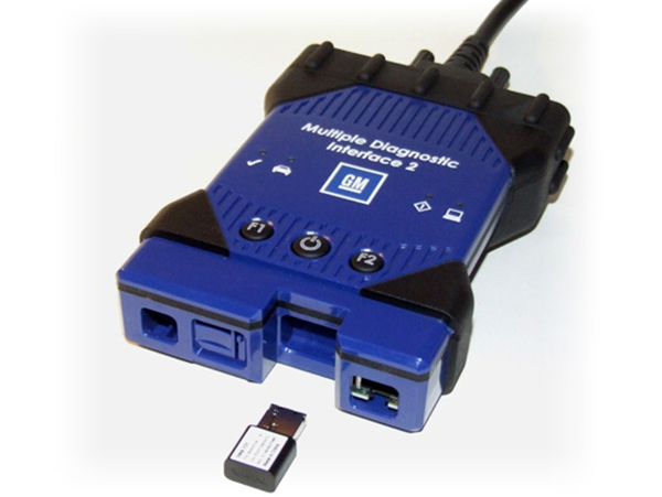 MDI-2-Available-through-GM-Tools-and-Equipment-1